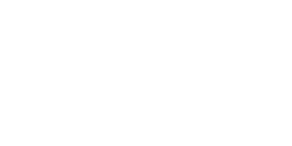 Dreamland Chocolates