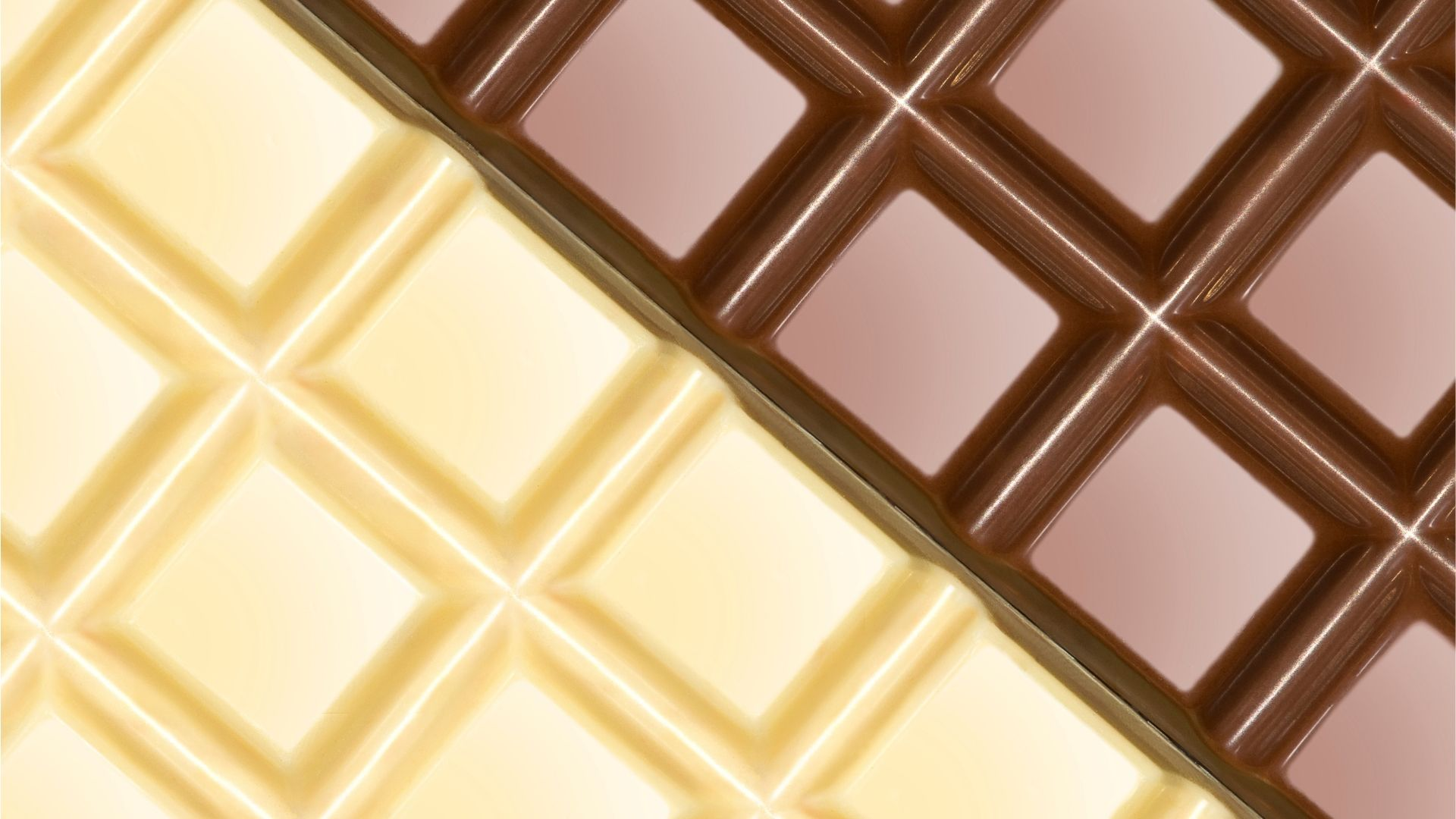Cannabis and Chocolate: A Match Made in Heaven